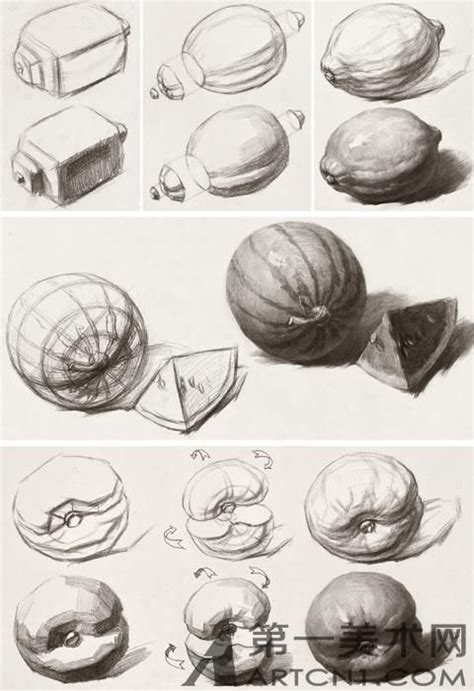 Drawing Exercises by Best 25 Drawing Exercises Ideas On Drawing
