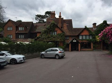 casa yateley casa hotel restaurant yateley restaurant reviews phone