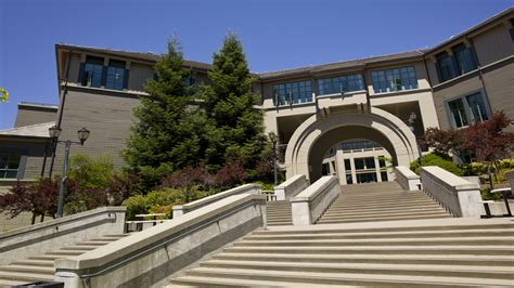 Berkeley Haas Mba Ranking by Berkeley Haas School Of Business Sle Essay