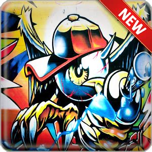 graffiti wallpaper maker pro apk download graffiti wallpapers for pc