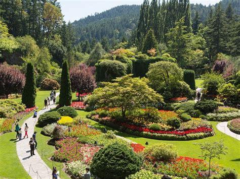 imagenes de jardines mas bellos del mundo los jardines bot 225 nicos m 225 s bellos del mundo spanish china