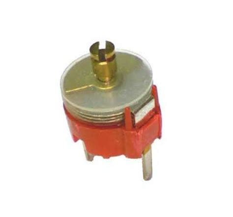trimmer capacitor advantages what is a trimmer capacitor polytechnic hub