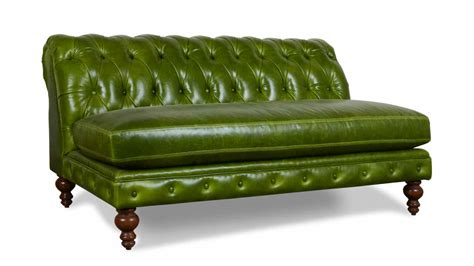 Are Chesterfield Sofas Comfortable by 100 Chesterfield Sofa Leather Green Comfortable Eye