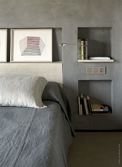 masculine grey bedroom 20 chic masculine bedrooms the grey home
