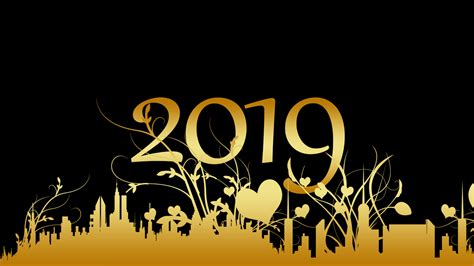 happy  year  images wishes quotes wallpapers