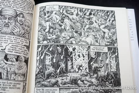 the book of genesis illustrated by r crumb book review the book of genesis illustrated by r crumb