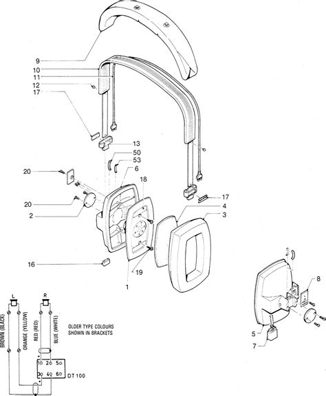 headphone diagram headphone diagram 28 images headphones wiring diagram