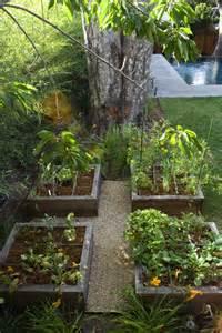 Landscape Architecture Tips Organic Gardening Tips Tricks Lifescape