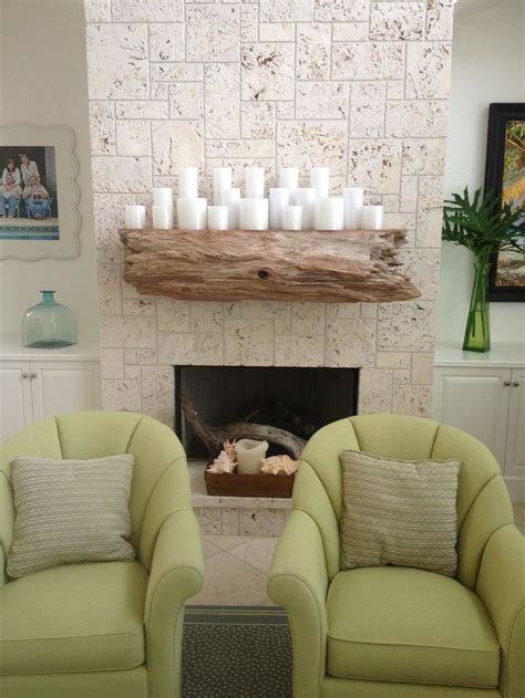 driftwood fireplace mantel 38 best images about driftwood ideas on