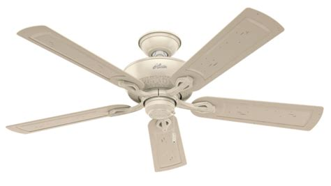 hunter fan support number 52 quot white ceiling fan caicos 53211 hunter fan