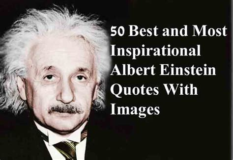albert einstein biography in malayalam the gallery for gt famous life quotes by albert einstein