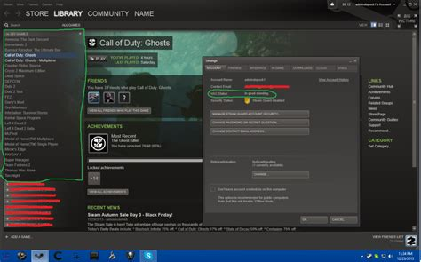 Backup Payday 2 By Steam Key garrys mod 10 standalone non steam version free