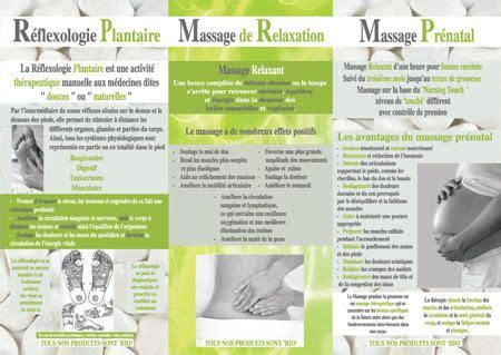 massage image communication images