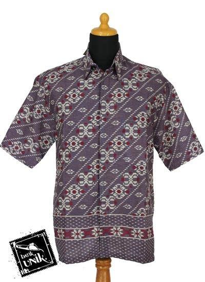Baju Batik Kalimantan baju batik sarimbit dress motif batik kalimantan sarimbit dress murah batikunik