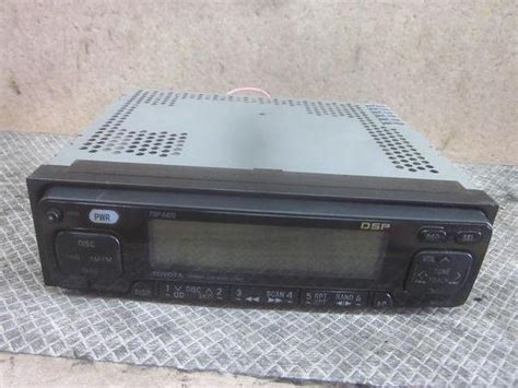 1995 jeep grand infinity stereo 28 images 1993 1995