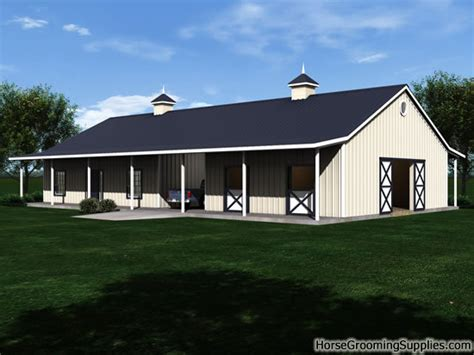 house barn combo floor plans this is interesting house barn combo