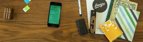 Best Home Design App Ipad Pro lifestyle evernote app center