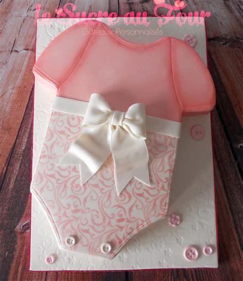 onesie template for baby shower cake onesie cake cake by sandra major cakes cupcakes baby