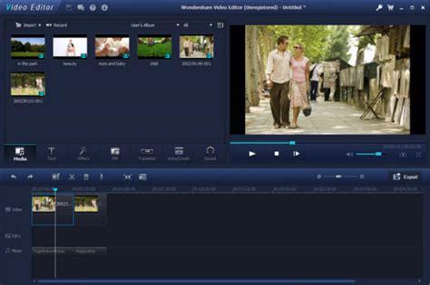 karaoke maker software free download full version for windows 7 kanto karaoke full version professional