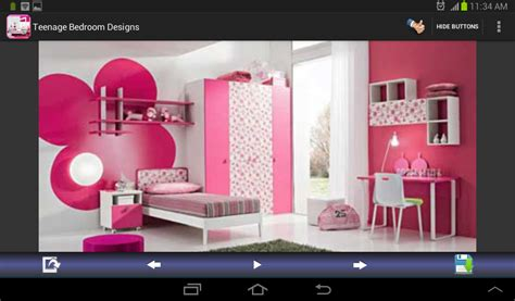 design home app for kindle home design apps for kindle fire homemade ftempo