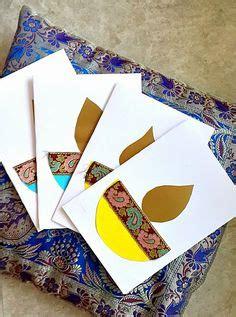 1000 ideas about diwali cards on diwali diya