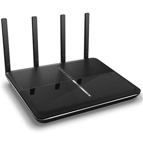 test porte router wifi router test 2018 find den bedste router tilbuds guide