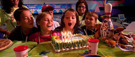 bowling dei fiori laser feste di compleanno al bowling