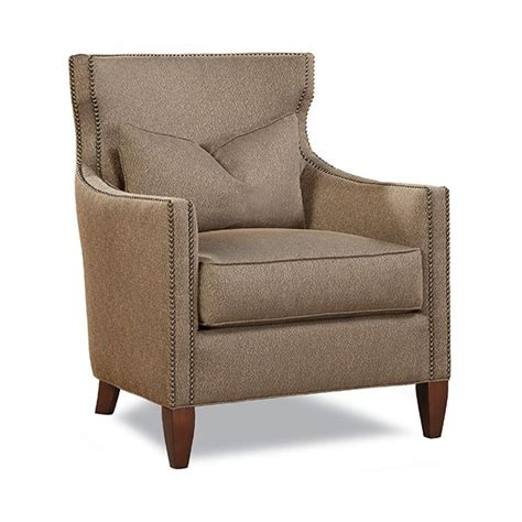 Huntington House Furniture by Pin By Huntington House Furniture On Best Seat In The