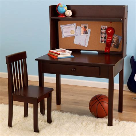 Kid Kraft Desk by Shop Kidkraft Computer Desk At Lowes