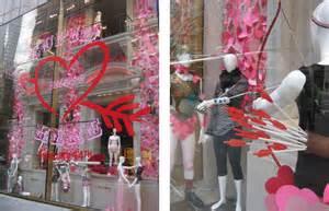 valentines day window displays valentines day window inspiration 2012 international visual