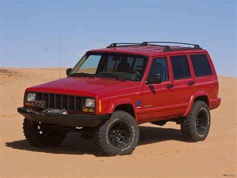 vehicle repair manual 1997 jeep cherokee navigation system mopar jeep cherokee xj 1997 2001 wallpapers 2048x1536