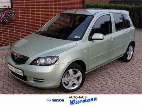 Auto Gebraucht Kaufen Vom Händler by Mazda 2 1 4l Active Vom Mazda H 228 Ndler Beste