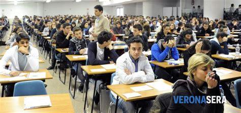 test d ingresso lingue universit 224 di verona le date test d ingresso alle facolt 224