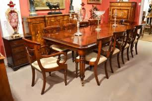 Dining Room Tables For 10 Dining Room Tables 10 Seats 55 About Remodel Glass Dining Table With Dining Room Tables