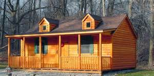 rent to own sheds ohio wooden shed made to measure