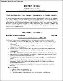 Handyman Caretaker Sle Resume by Handyman Caretaker Resume Sle Sle Templates