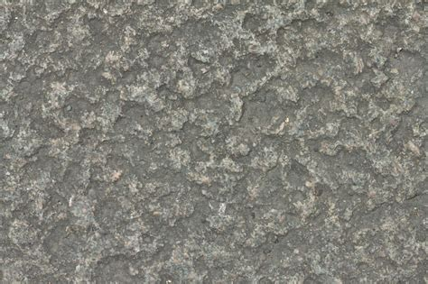 high resolution seamless textures concrete 15 floor granite stones texture