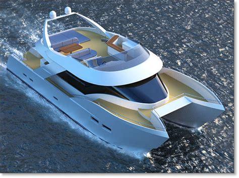 trimaran design principles nghi 234 n cứu thiết kế chế tạo catamaran