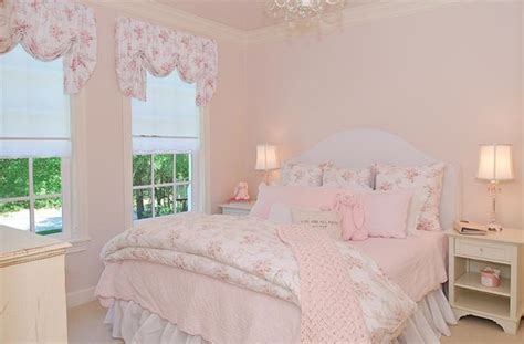 french country girls bedroom french country style april 2012