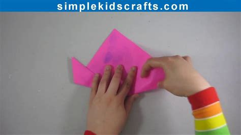 How To Make Japanese Paper Flowers - how to make an origami japanese kusudama flower