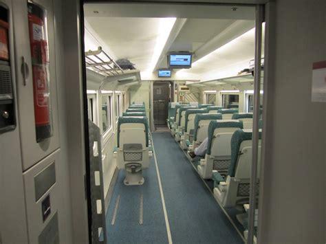 historias de trenes coche 3 alvia preferente vivir el tren historias de trenes