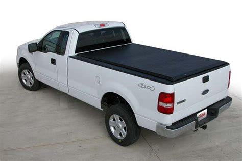 roll up truck bed covers access 31289 literider roll up tonneau truck bed cover