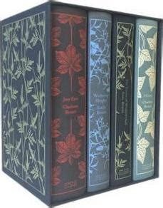 the bront sisters boxed the bronte sisters boxed set anne bront 235 9780241248768