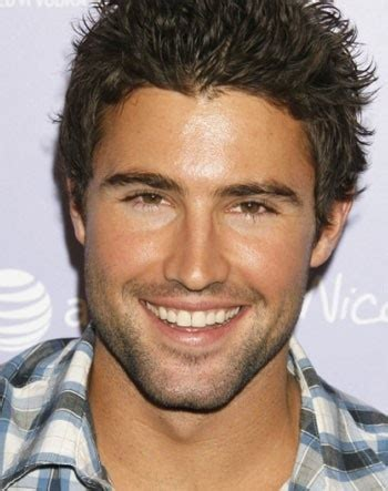 bruce jenner hombre hair soooo much love for brody jenner the hills