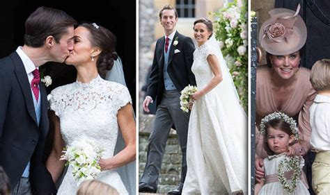 where does kate middleton live pippa middleton wedding in case you missed it pippa