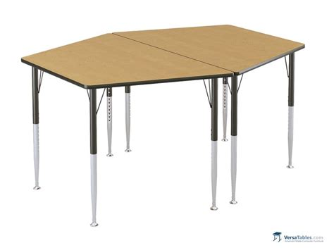Versa Tables 17 Best Images About Versa Connect Activity Table
