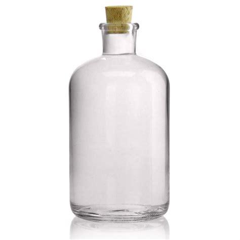 etiketten apothekerflaschen 1000ml apothekerflasche flaschenland de