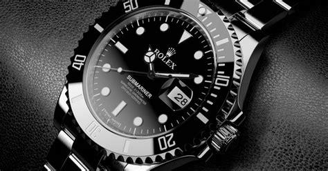 Jam Tangan Quiksilver Kulit Jt0499 Pria Cowok Grosir Murah gambar jam tangan pria citizen lengkap termurah jamtangan bn0097 11e eco di rebanas rebanas