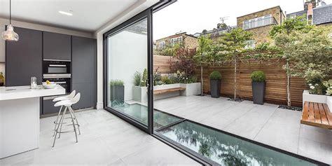 design home extension app house extension apt renovation property design build