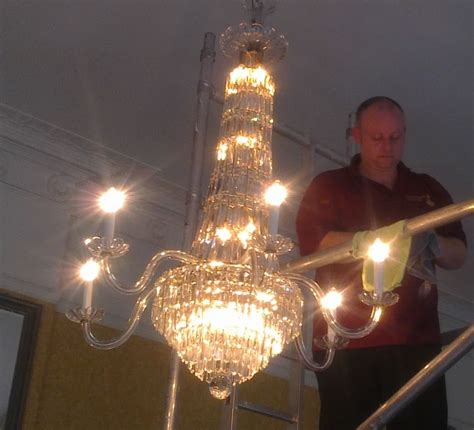 chandelier cleaning companies chandelier cleaning chandelier cleaners